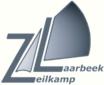 Zeilkamp Laarbeek | Zeilen op de Loosdrechtse Plassen